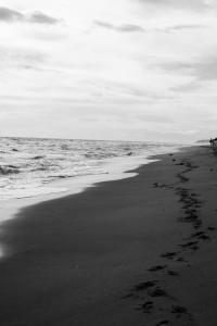 beachbw_0122