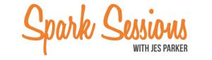 spark-sessions-white