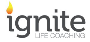 Ignite Life Coaching